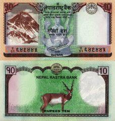 Nepal10-2017