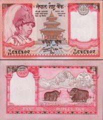 Nepal5-2002