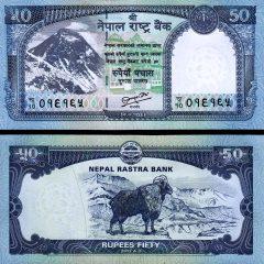 Nepal50-2012