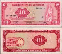 Nicaragua10-1972-157