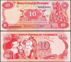Nicaragua10-1979-0002