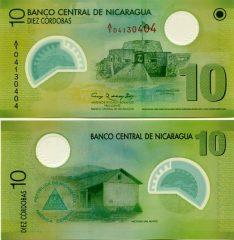 Nicaragua10-2009