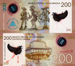 Nicaragua200-2015