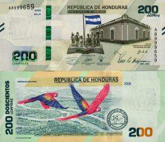 Nicaragua200-2021