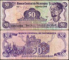Nicaragua50-1984-028