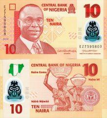 Nigeria10-2020