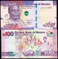 Nigeria100-2014-FS41