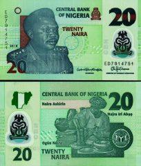 Nigeria20-2018