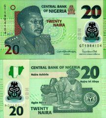 Nigeria20-2019