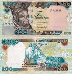 Nigeria200-2019
