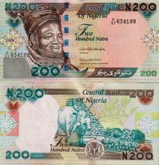 Nigeria200-2020