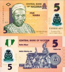 Nigeria5-2019