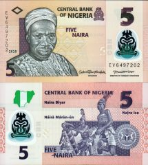 Nigeria5-2020