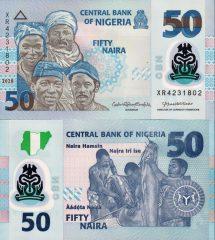 Nigeria50-2020