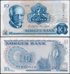 Norvegia10-1979-BW12