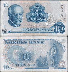 Norvegia10-1982-C010