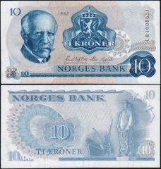 Norvegia10-1982-CH16