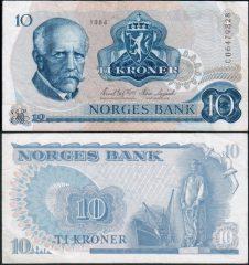 Norvegia10-1984-C064