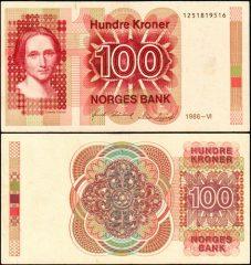 Norvegia100-1986-125