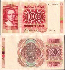 Norvegia100-1988-612