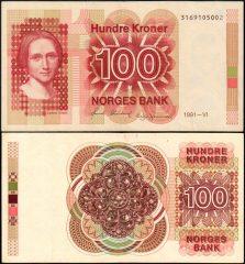 Norvegia100-1991-316