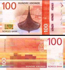 Norvegia100-2016
