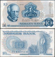 Norvegia20-1979-BT55