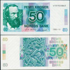Norvegia50-1986-410