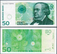 Norvegia50-1996
