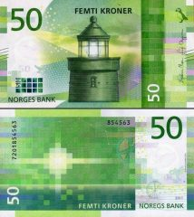 Norvegia50-2017