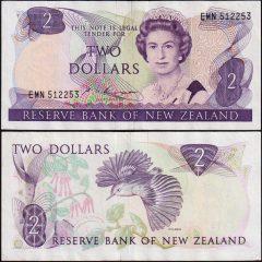 NuovaZelanda2-1985-EMN512