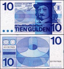 Olanda10-1968-221