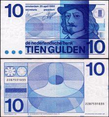 Olanda10-1968-2287