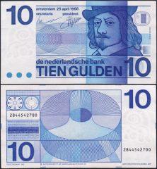 Olanda10-1968-2844
