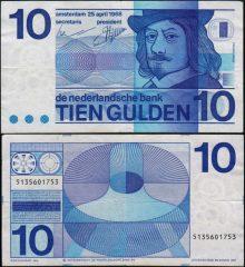 Olanda10-1968-513