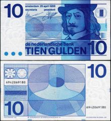Olanda10-1968-694