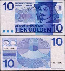 Olanda10-1968-791