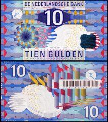 Olanda10-1997-101