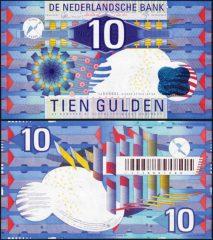 Olanda10-1997-111