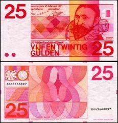 Olanda25-1971-864