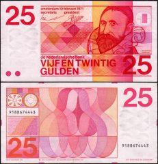 Olanda25-1971-918