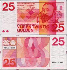 Olanda25-1971-974