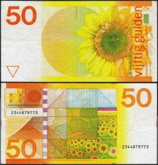 Olanda50-1982-234