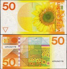 Olanda50-82-429