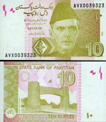 Pakistan10-2018