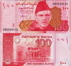 Pakistan100.2919