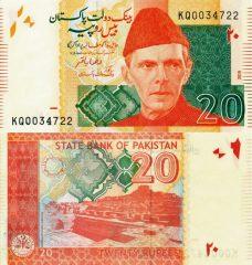 Pakistan20-2019
