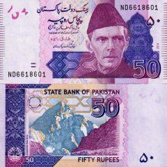 Pakistan50.2919