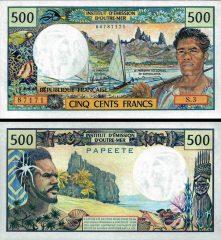 Papeete500-1985