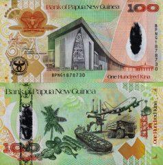 Papua100-2008x